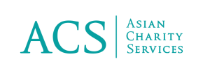 ACS-logo-green