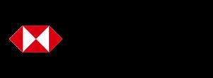 EN TC logo_PRIVATE BNKING_RGB